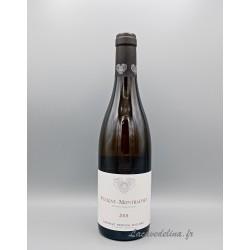 Puligny-Montrachet 2018 -...