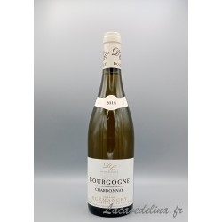 Bourgogne Chardonnay Blanc...