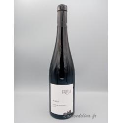 Pinot Noir Cote de Rouffach...